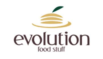 Evolution Food Stuff
