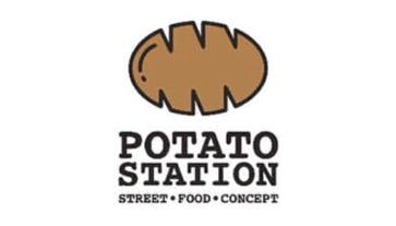 Potato Station