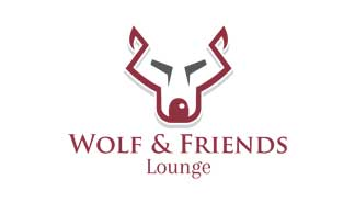 WOLF & FRIENDS LOUNGE