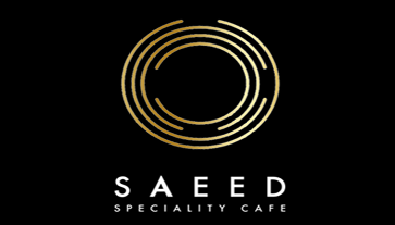 Saeed Cafe