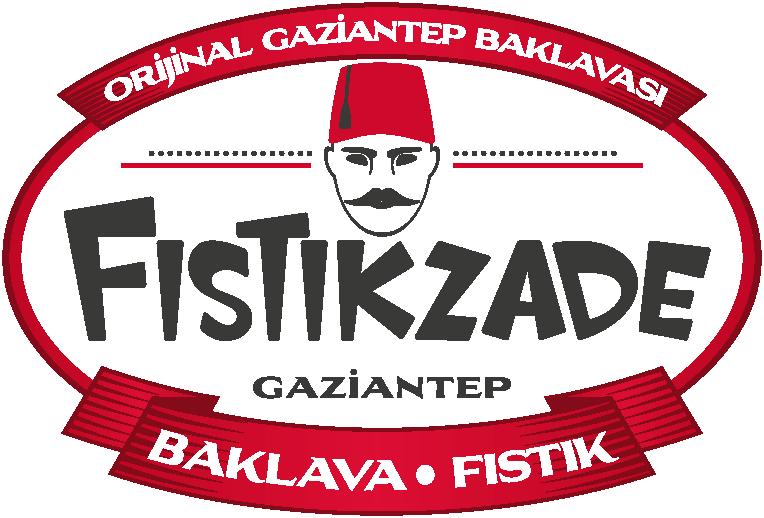 Fistikzade Gaziantep