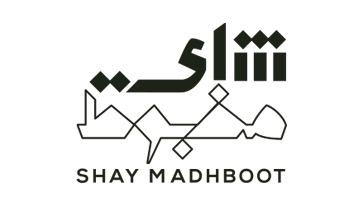 Shay Madhboot